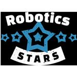 RoboticsStars – Die große Webkonferenz der Robotikbranche
